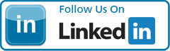 follow-superiorsolar-on-linkedin