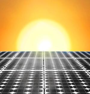 Solar Summit NSW