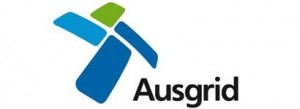 Ausgrid Solar Panel Audit