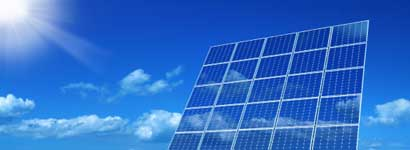 Solar REC Multiplier to reduce