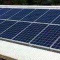Newcastle Hunter region rooftop solar