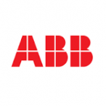ABB Power and Productivity For a Better World