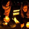 Earth Hour 2013 news