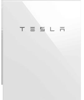 Solar Shop