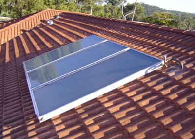 Solar Hot Water Narara NSW