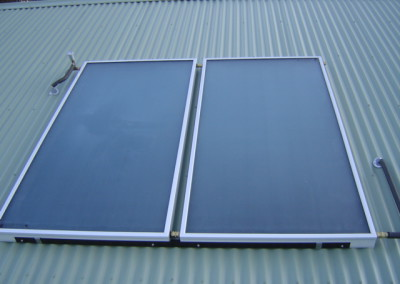 Solar Hot Water Cooranbong NSW