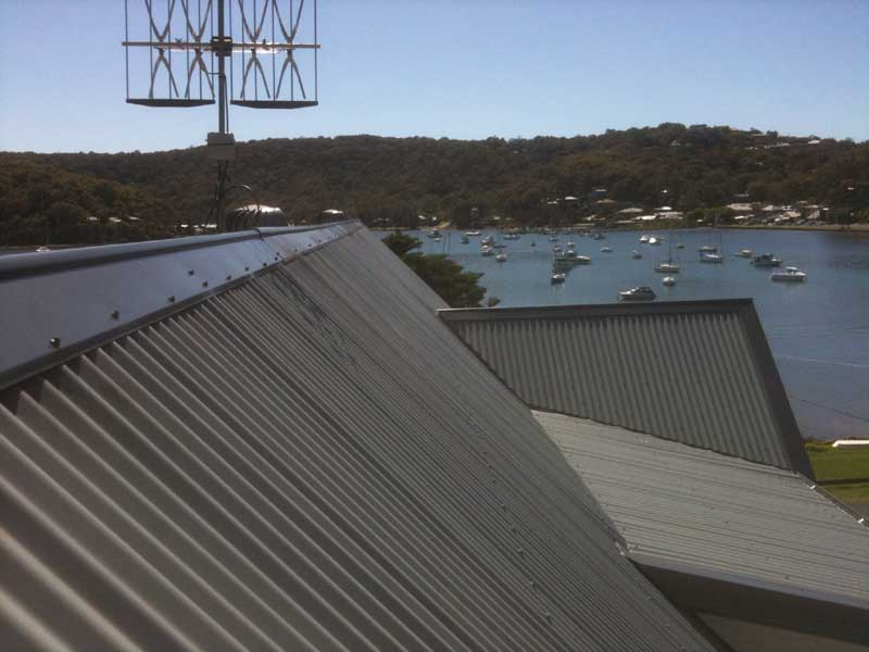 Solar Power Hardys Bay NSW