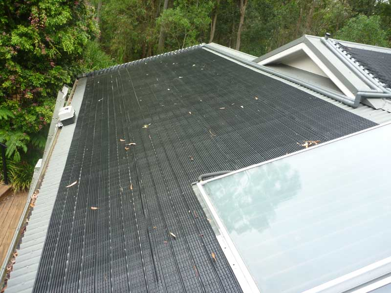 Solar Power Ourimbah NSW