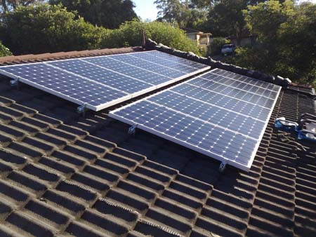 Solar Power Kariong NSW