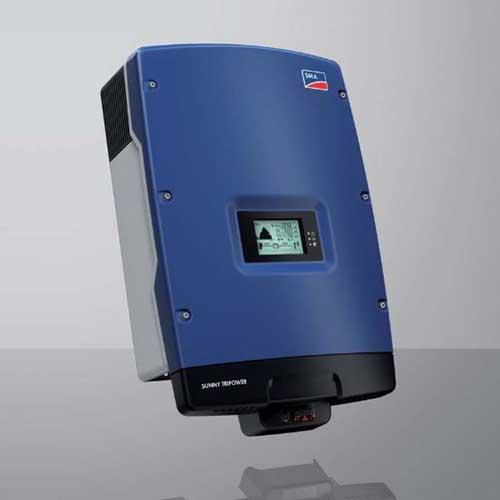 SMA Tripower 5000-9000TL inverter