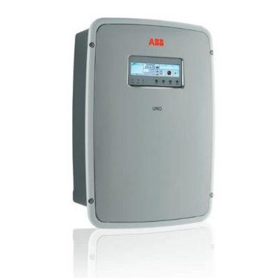 ABB UNO 2.0 Solar Inverter
