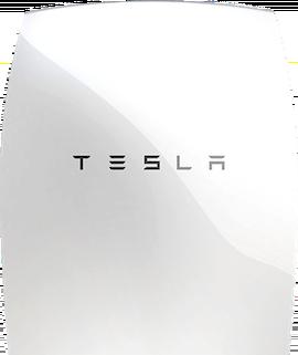 Hybrid Solar Products