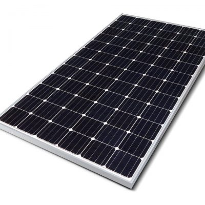 Q Cell Solar Panels Archives Superior Solar