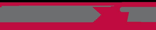 lgmonoxplus-logo