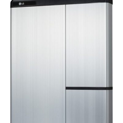 LG Chem RESU10H Solar Battery