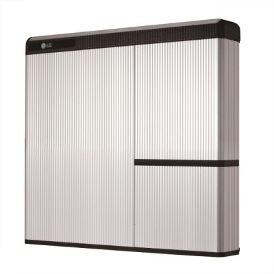 LG Chem RESU7HV Solar Battery