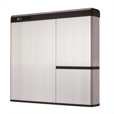 LG Chem RESU7HV Solar Battery