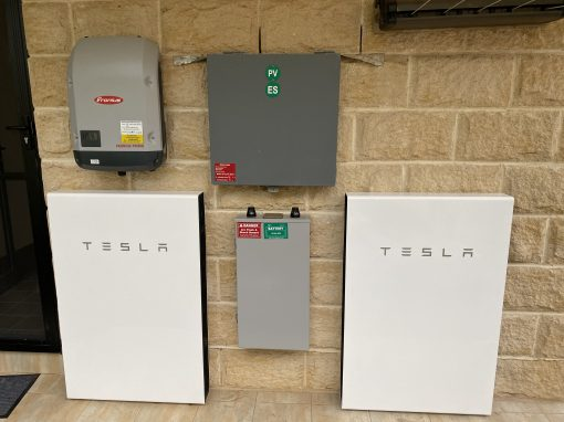 Solar Power & Battery Killcare Heights Central Coast NSW