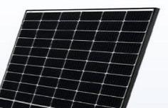 LG Neon 2 330W Solar Panels