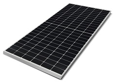 NeONH 450W commercial solar panel